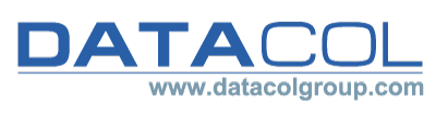 2017_DataCol-logo.png