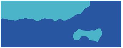 sydney-water-logo.png