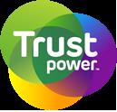 trustpower_logo_white.png
